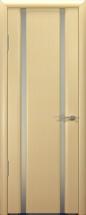Модель Шторм-2 шпон Белёный дуб
