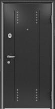 Модель Super Omega 7 RP3 Черный шелк