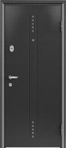 Модель Super Omega 10 RP2 Черный шелк