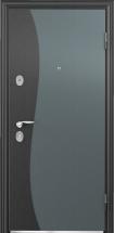 Модель Sigma Color SP-8B Темно-серый муар