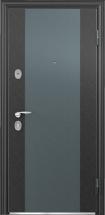 Модель Sigma Color SP-9B Темно-серый муар