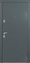 Модель Стел-05 Темно-серый муар / Зеркало