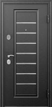 Модель Delta Mirror M VDM-2N Черный шелк