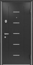 Модель Super Omega 8 RP-4 Черный шелк