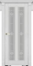 Модель PO Verona 6