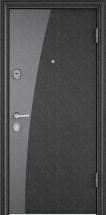 Модель DELTA 07 M color Черный шелк