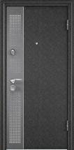 Модель SUPER OMEGA 10 MAX с рисунком SP-11GN Черный шелк