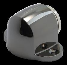 Модель Дверной ограничитель MDS-1 BN черный никель